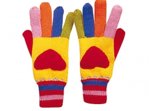 knit_hearts_glove-01