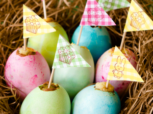 easter-egg-cupcakes-10